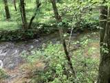 466 Walker Ridge - Photo 49