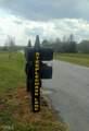169 Steeplechase - Photo 3