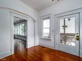 203 Fairview Ave - Photo 2