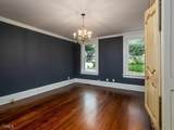 203 Fairview Ave - Photo 8