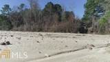 0 Henry Strickland Cemetery Road - Photo 3