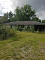 1035 Brooks Road - Photo 1