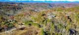 1019 Bear Paw Ridge - Photo 9