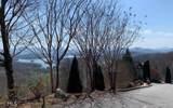 0 Grandview Drive - Photo 1