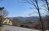 0 Grandview Drive - Photo 22
