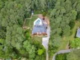1775 Providence Farms - Photo 61