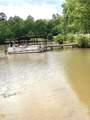 128 Little River Court - Photo 3