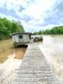 128 Little River Court - Photo 5