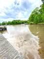 128 Little River Court - Photo 6