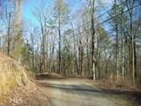 0 Highway 136 - Photo 12