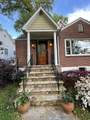 1331 Middlesex Avenue - Photo 16