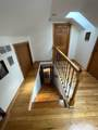 1331 Middlesex Avenue - Photo 24