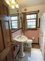 1331 Middlesex Avenue - Photo 7