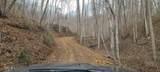 0 Horseshoe Ridge - Photo 1