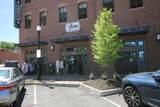 92 Milton Avenue - Photo 1