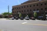 92 Milton Avenue - Photo 2