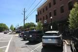 92 Milton Avenue - Photo 8