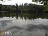 0 Palmer Lake - Photo 2