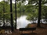 0 Palmer Lake - Photo 3