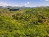 0 Bird Hunter Trail - Photo 10