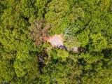 0 Bird Hunter Trail - Photo 8