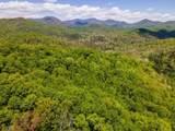 0 Bird Hunter Trail - Photo 9