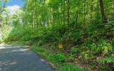0 Buckhead Hills - Photo 10