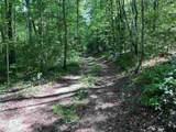 0 Oak Forest Drive - Photo 10