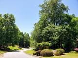 2276 Lake Ridge Terrace - Photo 4