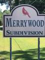 0 Merrywood Subdivision Circle - Photo 1