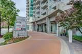 250 Pharr Road - Photo 2