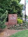 2626 Peachtree Rd - Photo 2