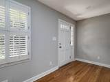 331 Valley Green Drive - Photo 5