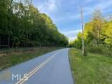 0 Ben Jones Road - Photo 2