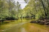 9559 Old Preserve Trail - Photo 45