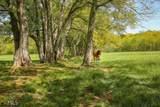 9559 Old Preserve Trail - Photo 46