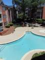 4110 Chastain Park Ct - Photo 12