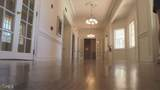119 Ridley Ave - Photo 12