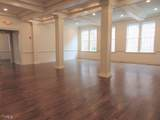 119 Ridley Ave - Photo 14