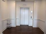 119 Ridley Ave - Photo 20