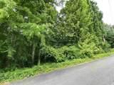 3882 Allyn Drive - Photo 1