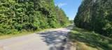 0 Jones Mill Road - Photo 3
