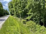 0 Corner Of Eagle Creek Farm Drive & Highway 136 - Photo 16
