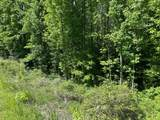 0 Corner Of Eagle Creek Farm Drive & Highway 136 - Photo 17