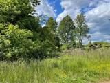 0 Corner Of Eagle Creek Farm Drive & Highway 136 - Photo 18