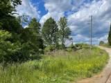 0 Corner Of Eagle Creek Farm Drive & Highway 136 - Photo 19
