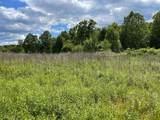 0 Corner Of Eagle Creek Farm Drive & Highway 136 - Photo 4