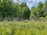 0 Corner Of Eagle Creek Farm Drive & Highway 136 - Photo 6