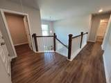 505 Silver Leaf Parkway - Photo 16