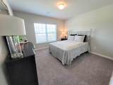 505 Silver Leaf Parkway - Photo 20